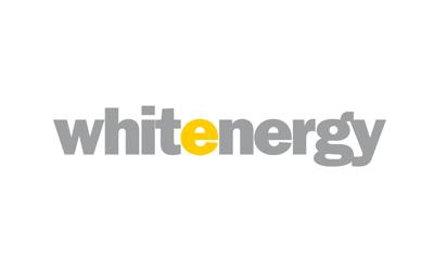Produkty WHITENERGY v naší nabídce