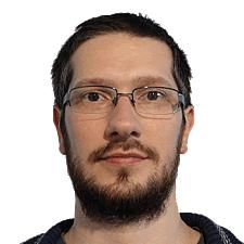 Tomáš Bazalík